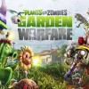 Plants vs. Zombie Garden Warfare