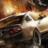Без Need For Speed в 2014
