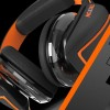Mad Catz Tritton ARK
